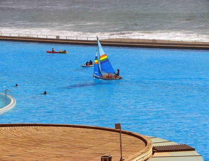 san-alfonso-del-mar - Самый большой в мире бассейн: океан у океана