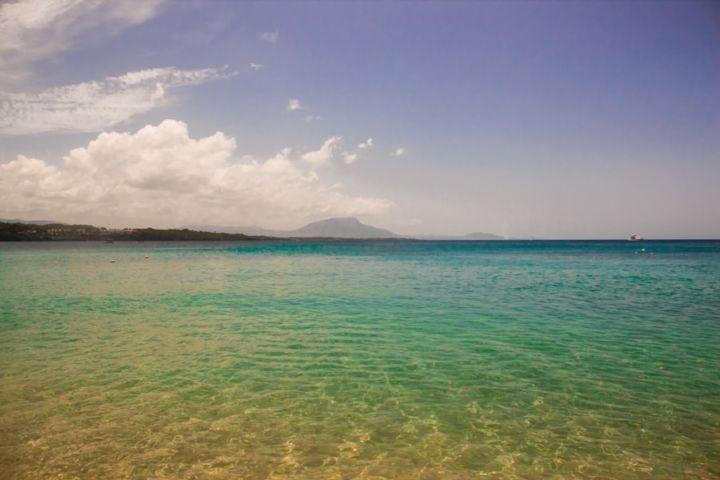 sosua - Какой пляж в Доминикане лучше?