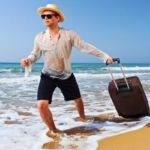 Отличные лайфхаки и советы для путешественников: актуальные, но не всегда легальные