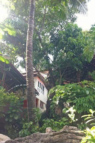 1328968235_47191 - Острова Пхи-Пхи - как самостоятельно снять номер в отеле