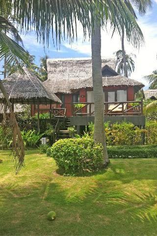 жилье на пхи пхи - Острова Пхи-Пхи - как самостоятельно снять номер в отеле