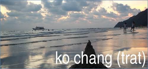 thai-islands-chang - Продолжаем выбирать лучший остров для отдыха в Тайланде