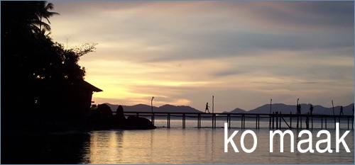 thai-islands-maak - Продолжаем выбирать лучший остров для отдыха в Тайланде