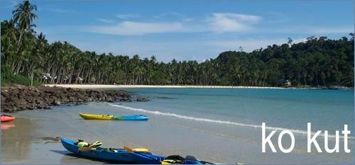 thai-islands-kut - Продолжаем выбирать лучший остров для отдыха в Тайланде