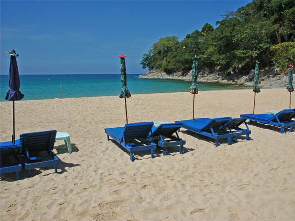 1329418130_phuket-beach31 - Наш совет - отдыхайте на малоизвестных пляжах Пхукета