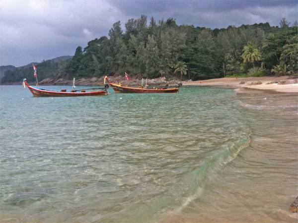 1329418268_phuket-beach41 - Наш совет - отдыхайте на малоизвестных пляжах Пхукета