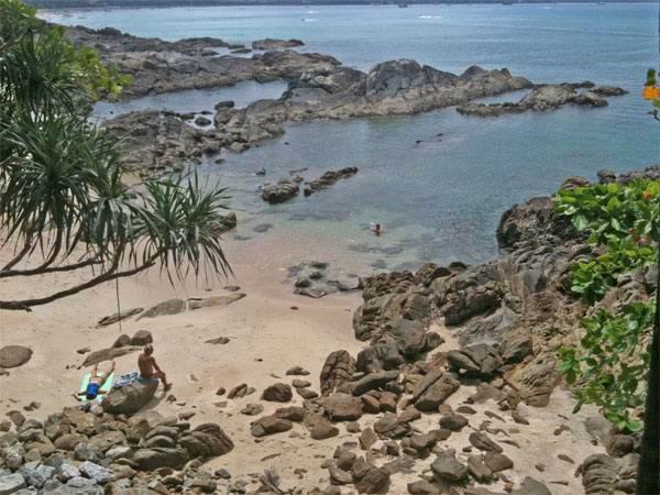 1329418778_phuket-beach51 - Наш совет - отдыхайте на малоизвестных пляжах Пхукета