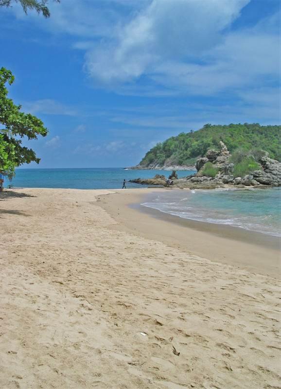 1329419193_phuket-beach71 - Наш совет - отдыхайте на малоизвестных пляжах Пхукета