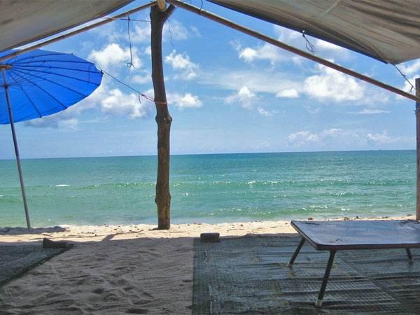 1329419482_phuket-beach81 - Наш совет - отдыхайте на малоизвестных пляжах Пхукета