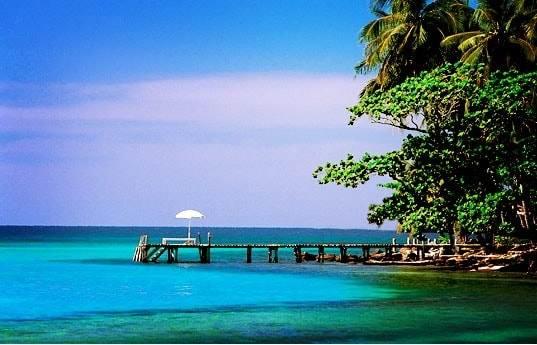 лучшие острова Тайланда - Какой остров лучший для отдыха в Тайланде?