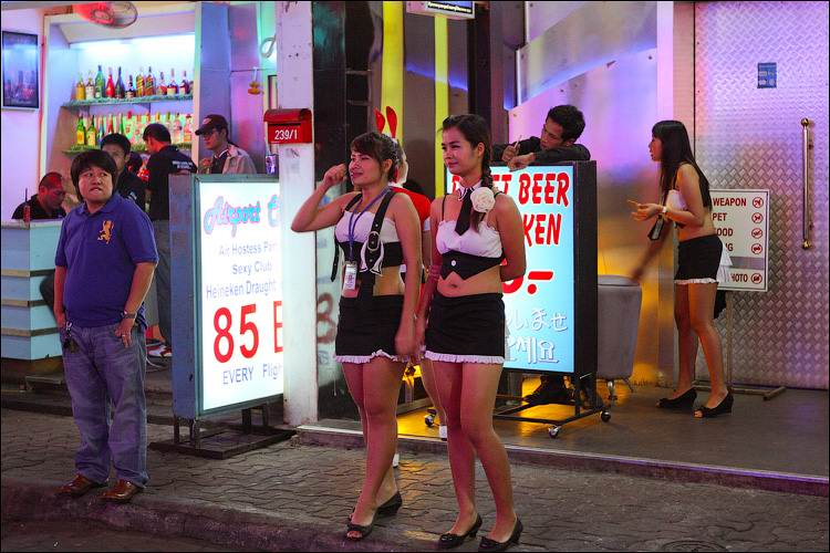 1330086849_Pattayya_kak_mekka_seks-turizma_10 - Секс-туризм по-русски,или путешествуем по Walking Street (часть1)