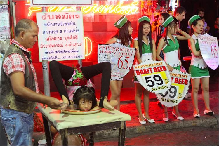 1330088816_Pattayya_kak_mekka_seks-turizma_14 - Секс-туризм по-русски,или путешествуем по Walking Street (часть1)