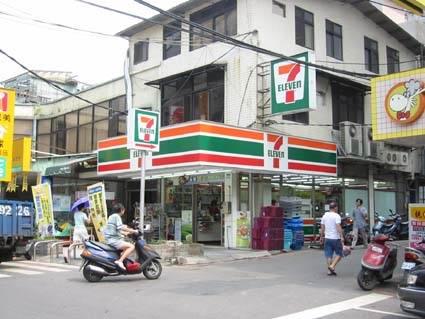 как подключить мобильную связь в Тайланде