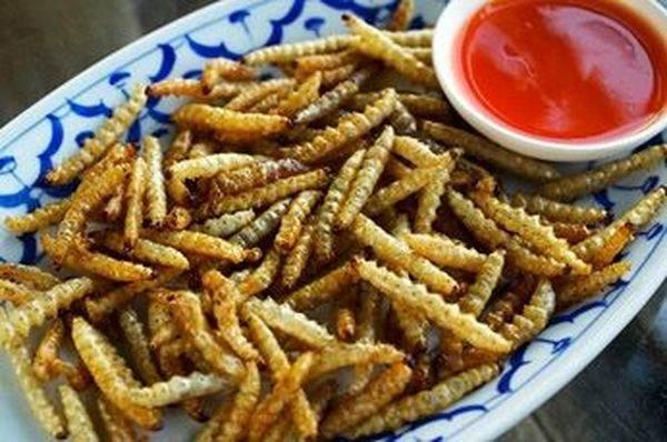 1330444336_istorii2 - Самые вкусные блюда из насекомых в Тайланде