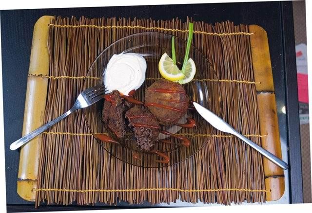 1330444988_3a50a41f4cad - Самые вкусные блюда из насекомых в Тайланде