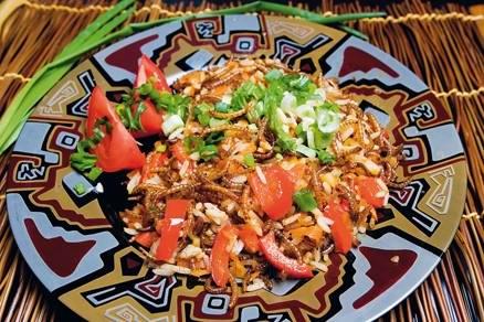 1330446069_fdg - Самые вкусные блюда из насекомых в Тайланде