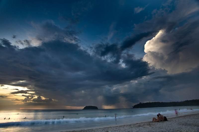1331023284_thailand_18 - Пляж Ката - лучшее место для серфинга на Пхукете