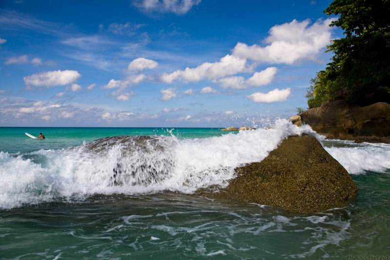 1331024573_thailand_21 - Пляж Ката - лучшее место для серфинга на Пхукете