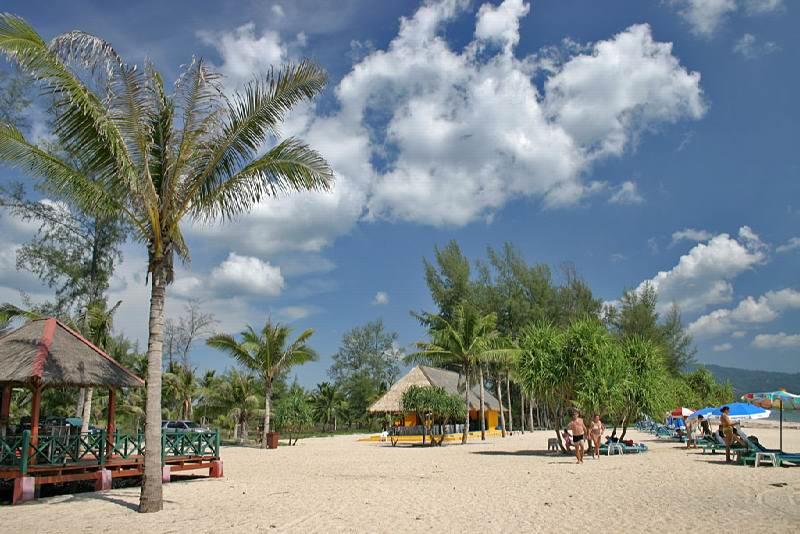 1331300276_bangtao_03 - Пляж Бангтао - самый роскошный пляж на острове Пхукет