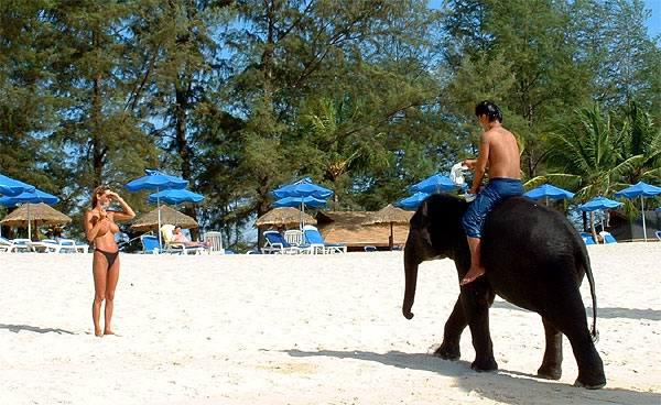 1331300573_1292 - Пляж Бангтао - самый роскошный пляж на острове Пхукет