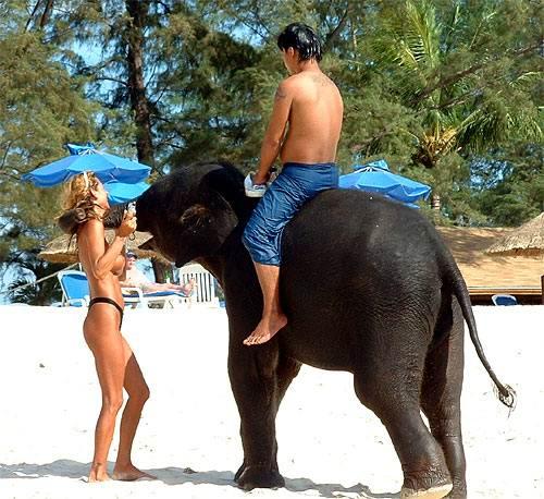 1331300578_1288 - Пляж Бангтао - самый роскошный пляж на острове Пхукет