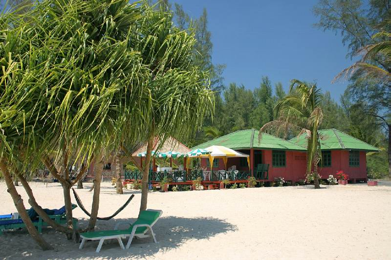 1331300718_681_1280 - Пляж Бангтао - самый роскошный пляж на острове Пхукет
