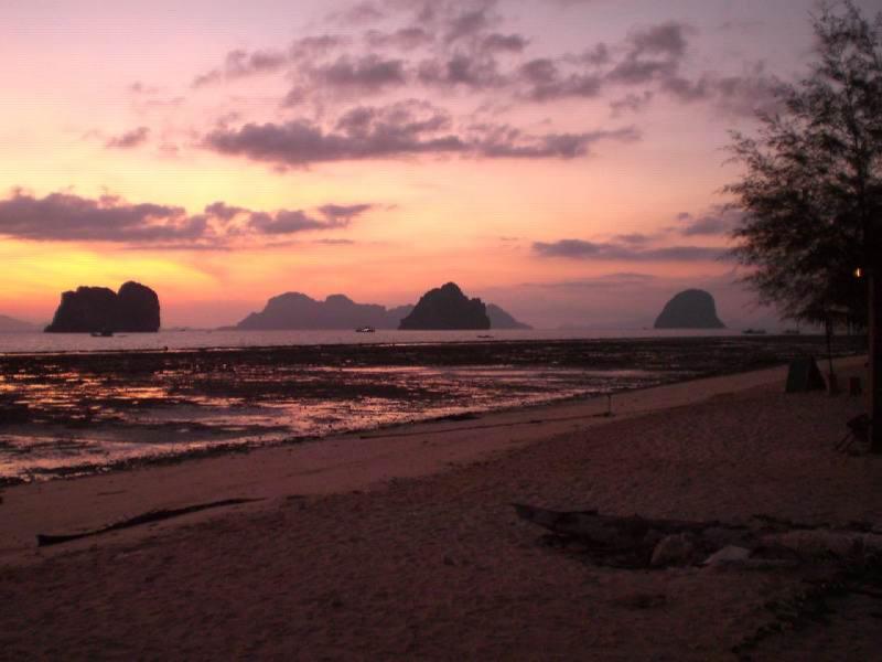 1331579163_ngai - Острова Транг - каждый остров имеет свою особую личность и атмосферу