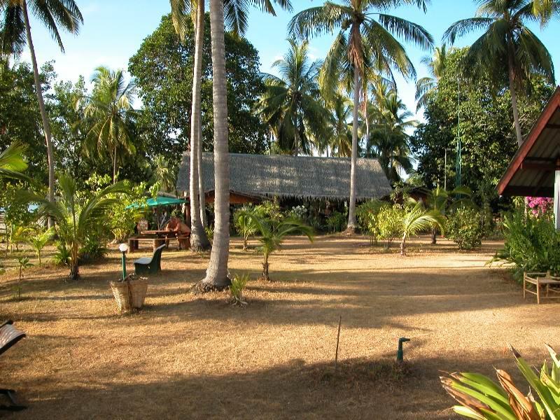 1331579310_6793661 - Острова Транг - каждый остров имеет свою особую личность и атмосферу
