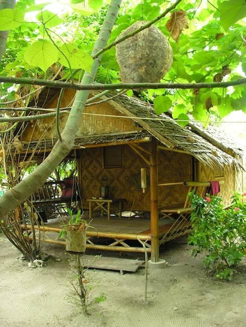 1332182126_ko-lipe4 - Остров Ко Липе - отдых для ценителей первозданной природы и спокойного отдыха