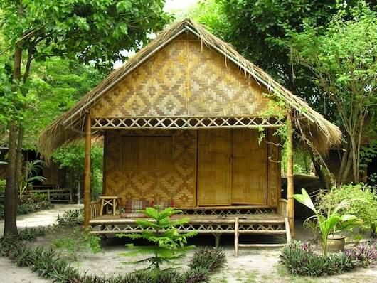 1332182275_ko-lipe5 - Остров Ко Липе - отдых для ценителей первозданной природы и спокойного отдыха
