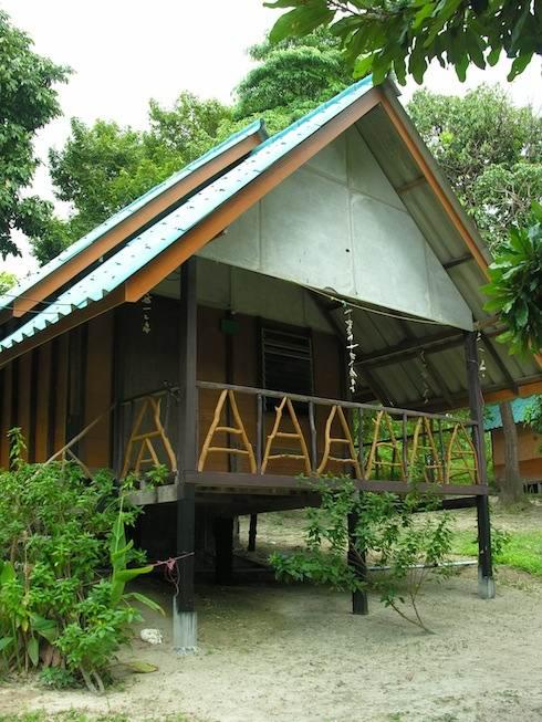1332182297_ko-lipe6 - Остров Ко Липе - отдых для ценителей первозданной природы и спокойного отдыха