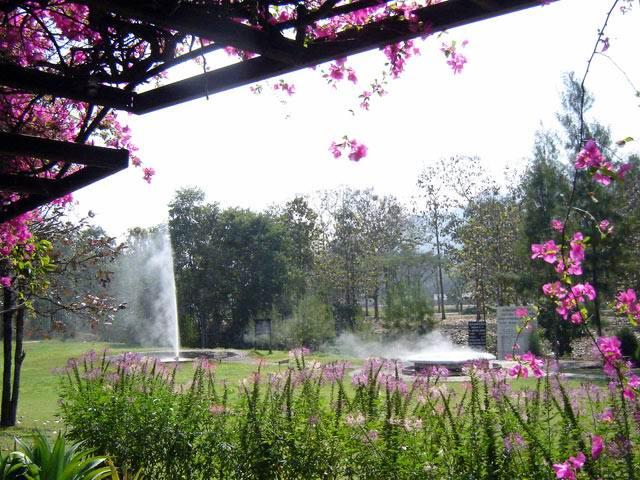 1332422307_hot-springs - Лучшие 10 мест Таиланда