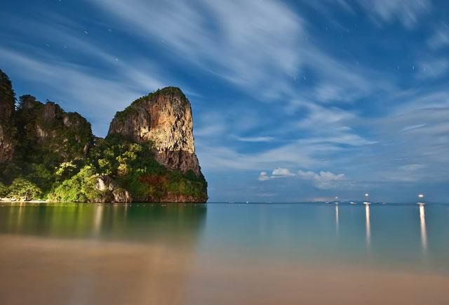 1332422466_Railay - Лучшие 10 мест Таиланда