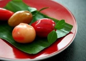 2755034145_b5b9ebf4c4-300x2141 - Рейтинг 5 самых популярных десертов тайской кухни