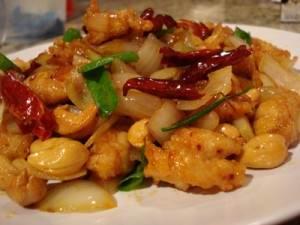 - Лучшие 10 блюд тайской кухни, которые вы просто обязаны попробовать