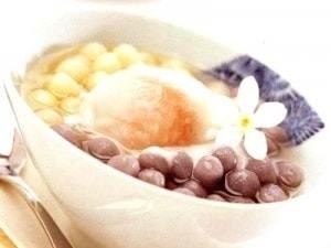 bua-loi-kai-wan-300x2251 - Рейтинг 5 самых популярных десертов тайской кухни
