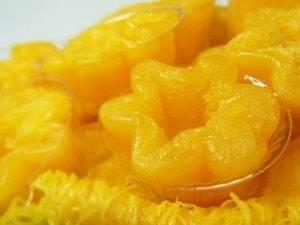 thong-yod-300x2251 - Рейтинг 5 самых популярных десертов тайской кухни