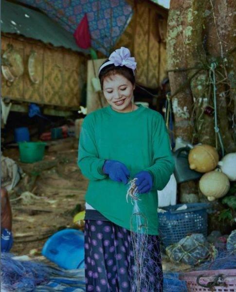 Южные острова Тайланда - путешествие на остров Ко Булон - Южные острова Тайланда - путешествие на остров Ко Булон