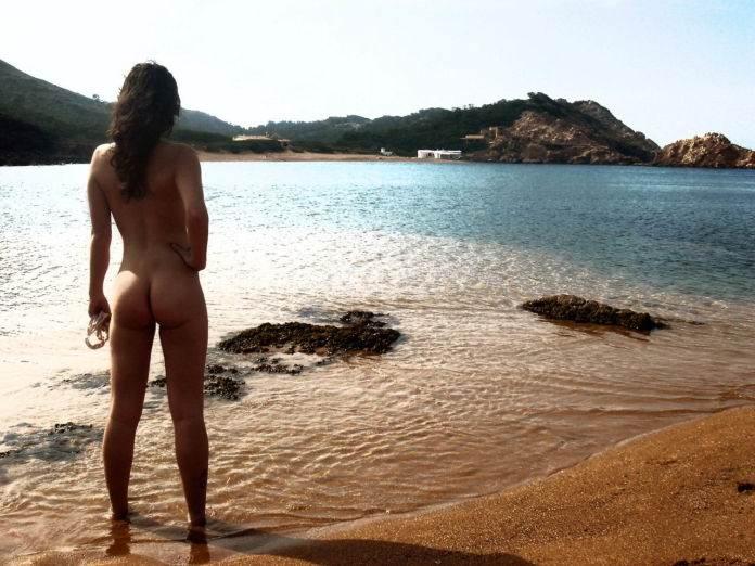 Секс туризм страны и отели для женщин